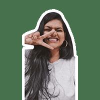 Anishaa